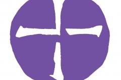 13. Logo WCh- kolor (1)