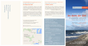 thumbnail of Gotland-Tagung_Flyer_19-01-23_2 letzte Fassung